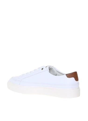 Dockers Ayakkabı Beyaz
